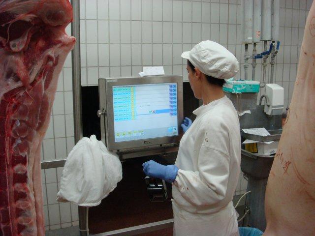 """Бесплатный семинар """"Автоматизация в мясном производстве"""""""