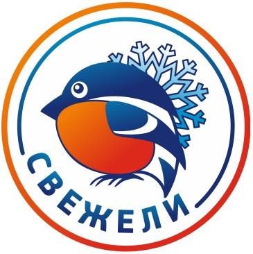 """ООО ТД """"Свежели"""""""