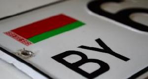 Россельхознадзор призвал ФСБ и Минтранс пресечь серый транзит товаров из Белоруссии