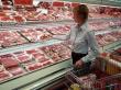 Торговые сети РФ не заметили снижения продаж мяса с начала Великого поста