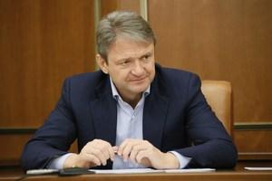 Александр Ткачев отметил слаженную командную работу отраслевых объединений по защите интересов аграрного комплекса