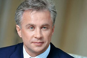Глава украинского агрохолдинга пожаловался на режим ЗСТ с Евросоюзом