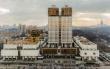 Создание инновационного центра для АПК в Белгороде поддержит Российская академия наук