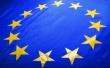 Еще два российских предприятия получили право экспорта в Евросоюз продукции животного происхождения