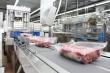 Агроинвестор: мясо начало дешеветь