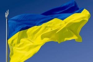 Украина в январе-апреле значительно увеличила экспорт мяса птицы