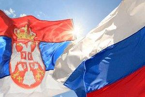 Россия начнет поставки говядины и свинины в Сербию