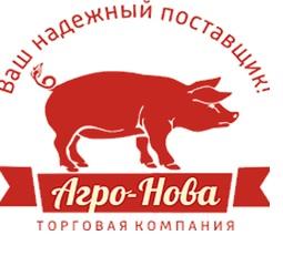"""ООО """"Агро-Нова"""""""