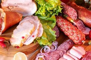 Сбербанк продает имущество свердловских мясокомбинатов