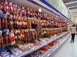 В 2012 году производство отечественных колбас вырастет на 4%