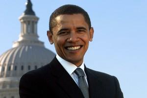 Барак Обама подписал законопроект о маркировке страны происхождения (COOL) для продуктов из говядины и свинины