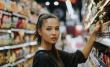 Количество россиян, экономящих на еде, за последний год увеличилось до 24% — опрос