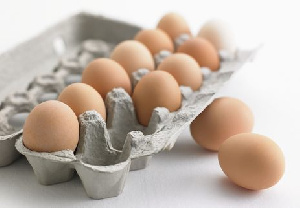 В Союзе потребителей России прокомментировали появление упаковок с девятью яйцами