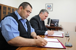 В Алтайском крае планируют построить птицефабрику по производству мяса индейки