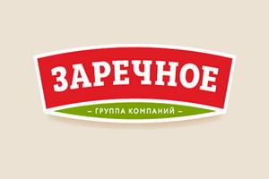 Воронежская ГК «Заречное» застраховала своих абердин-ангусов от болезней и стихийных бедствий на 1 млрд рублей