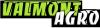 Valmont Enterprises Limited