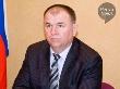 Министр сельского хозяйства Пензенской области пообещал преференции производителям мяса