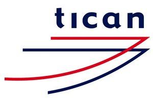Датская мясоперерабатывающая компания Tican и немецкая Tönnies объединяются