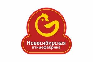 «Новосибирская птицефабрика» заинтересовалась китайской лапшой