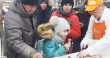 Якутия: компания «Айгуль» радикально изменила ассортимент под руководством консультанта