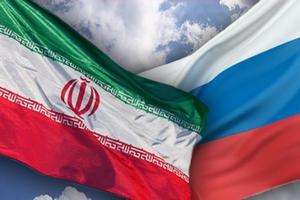 Россия и Иран в ближайшие дни обсудят поставки мяса и молока