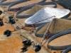 Эхо зернового запрета: Россия теряет давних партнеров