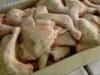 Бразилия увеличила экспорт мяса птицы в Россию