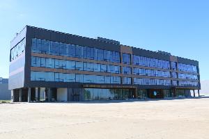 ГК «Агропромкомплектация» намерена приобрести 60 тыс. га земли в Рязанской области