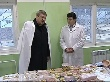 Животноводы Костромской области получат господдержку