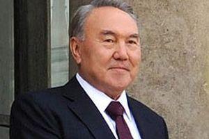 Назарбаев предложил привлечь крупные транснациональные компании в перерабатывающую отрасль