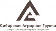 «Сибирская Аграрная Группа» ввела контролируемое банкротство свинокомплекса АО «Полевское»