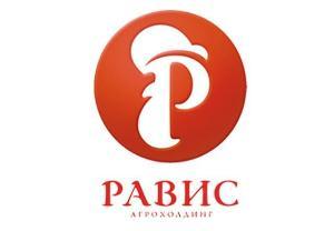 Инвестпрограмма «Рависа» в текущем году составит около 400 миллионов рублей