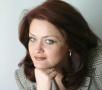 Елена Тюрина: главные темы мясной отрасли в 2013 году