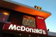 McDonald's: Проведенные Роскачеством проверки бургеров прошли с нарушением ГОСТов