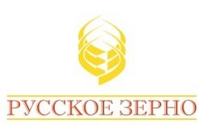 Определен инвестор строительства мега-фермы в Омской области