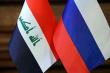 Россия сможет поставлять мясо птицы в Ирак