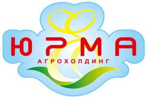 Представители Минсельхоза РФ посетили чувашский Агрохолдинг «Юрма»