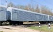 Минтранс обновил правила ж/д перевозок скоропортящихся грузов