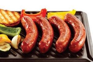 Из-за российского продэмбарго свиноводы Германии терпят серьезные убытки