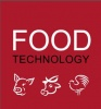 Food Technology Thielemann