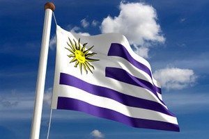 Уругвай заинтересован в поставках зерна и мяса из России
