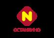 Компания «Биотех-Центр» консолидировала почти 100% «Останкинского мясоперерабатывающего комбината»