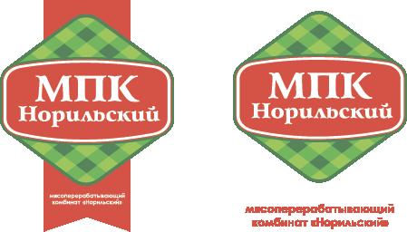 МПК Норильский (г. СПб)