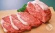В Пензенской области стали производить больше мяса и яиц