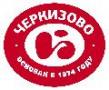 Группа «Черкизово»: национальные индексы промышленного предложения мяса, апрель 2019 г.