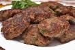 Красноярская Единая Россия перешла на мясо