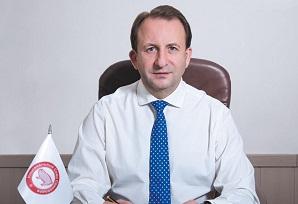 Обращение Юрия Ковалева к членам Национального союза свиноводов по итогам рабочей встречи в Минсельхозе России