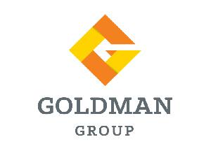 """Goldman Group начал поставлять говядину и свинину в гипермаркеты """"Лента"""""""