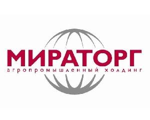 «Мираторг» нарастил производство свинины на 0,4% за полгода