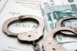 «Саянский бройлер» из Приангарья подозревается в неуплате налогов на 180 млн рублей